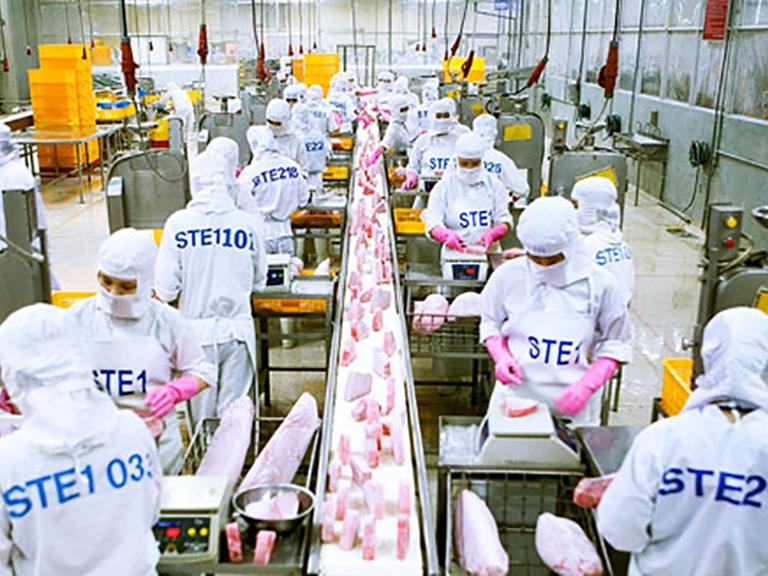 Khu công nghiệp Suối Dầu: Sẽ có nhà ở cho công nhân
