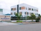 Công ty TNHH Cá Ngừ Việt Nam